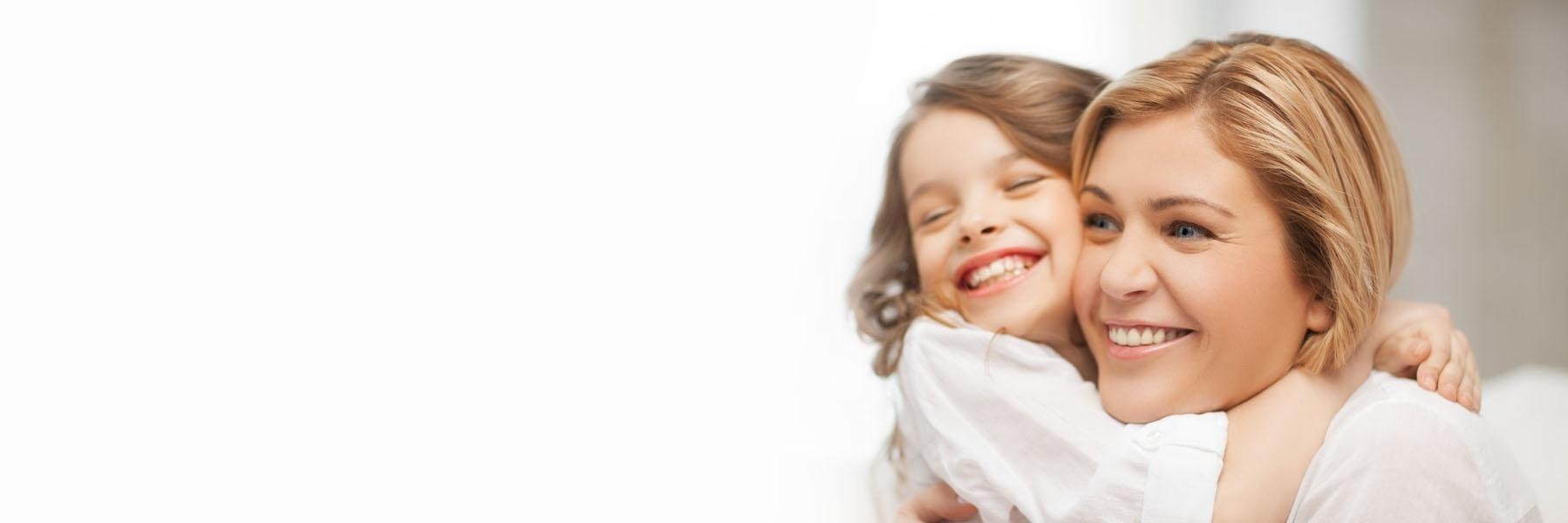 Children's Dentistry | Dentist